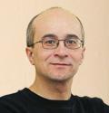 Vladimir-Kalchikhin