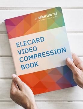 Video_compression_book