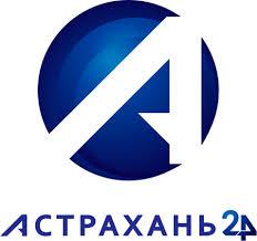 """""""Астрахань 24"""""""