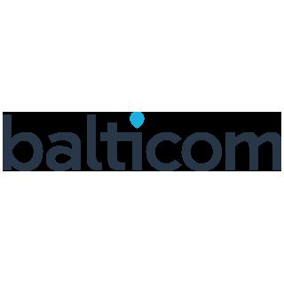 Balticom A/S