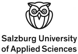 Salzburg University of Applied Sciences