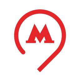 The Moscow Metro State Unitary Enterprise