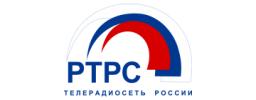"""A branch office of RTRN """"Krasnodar RTRN"""""""