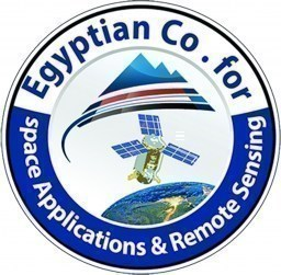 Egyptian Company for Space Applications and Remote Sensing