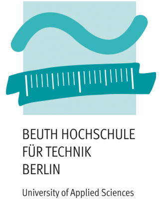 Beuth University of Applied Sciences, Berlin