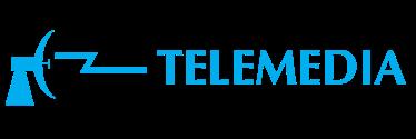 Telemedia (PTY) LTD