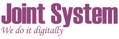 Beijing Joint-System