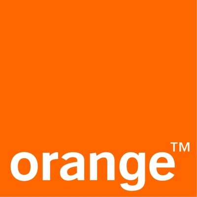 Orange Polska S.A.