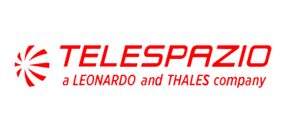 Telespazio Spa