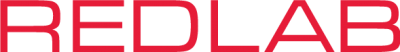 Redlab Inc.