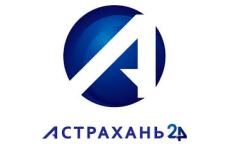 """<a href=""""http://astrakhan-24.ru/"""" rel=""""external nofollow"""" target=""""_blank"""">Телеканал """"Астрахань 24""""</a>"""