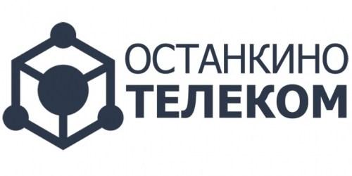 """<a href=""""http://www.otcnet.ru/"""" rel=""""external nofollow"""" target=""""_blank"""">Ostankino Telecom</a>"""