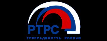 "<a href=""http://tomsk.rtrs.ru/"" rel=""external nofollow"" target=""_blank"">ФГУП ""РТРС""</a>"
