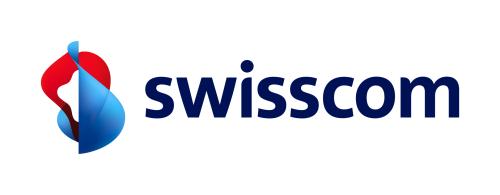 """<a href=""""https://www.swisscom.ch"""" rel=""""external nofollow"""" target=""""_blank"""">Swisscom</a>"""