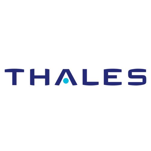 """<a href=""""https://www.thalesgroup.com"""" rel=""""external nofollow"""" target=""""_blank"""">Thales IFEC</a>"""