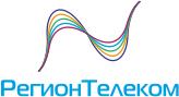 """<a href=""""http://regiontelekom.ru/"""" rel=""""external nofollow"""" target=""""_blank"""">ООО """"РегионТелеком""""</a>"""