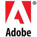 Adobe Systems, Inc