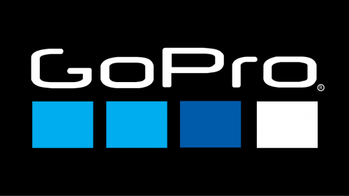 GoPro Inc.