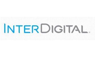 InterDigital, Inc.