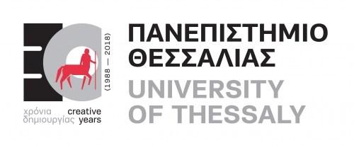 """<a href=""""http://www.uth.gr/en/"""" rel=""""external nofollow"""" target=""""_blank"""">University of Thessaly</a>"""