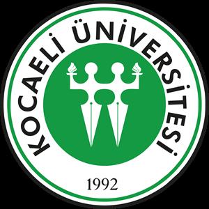 """<a href=""""http://www.kocaeli.edu.tr"""" rel=""""external nofollow"""" target=""""_blank"""">Kocaeli University</a>"""