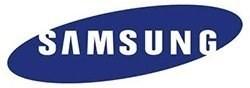 Samsung Semiconductor (china) r&d, co.ltd, Hanghzou Branch