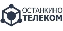 "<a href=""http://www.otcnet.ru/"" rel=""external nofollow"" target=""_blank"">ООО ""Останкино Телеком""</a>"